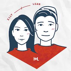 壹加壹 ILLY and LEAN