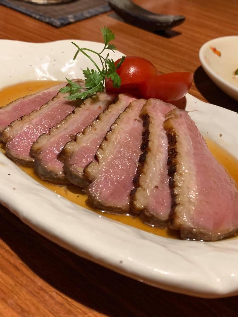 MURA邑居酒屋-日式串炸燒 小酌聚會 深夜美食堂(必喝生啤 推薦人氣餐廳)