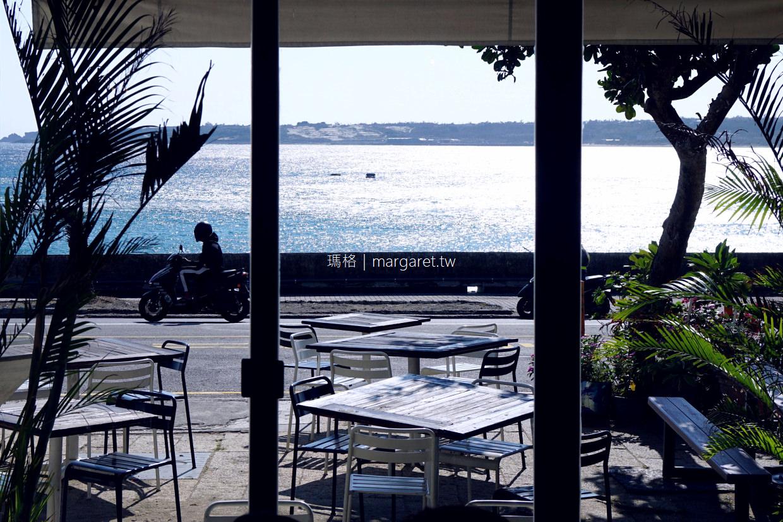 小墾丁渡假村 - 旭海餐廳