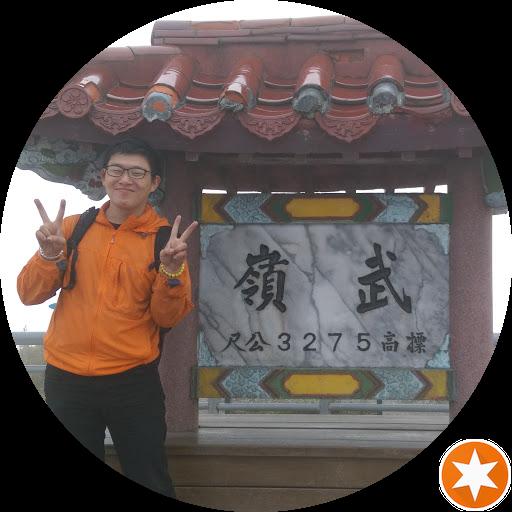 小琉球讚冰店-芒果雪花冰專賣店(金氏世界紀錄店家)